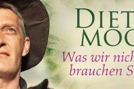 Dieter-Moor-543x199