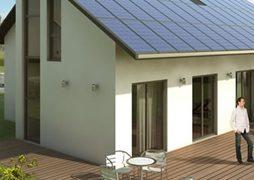sonnenhaus-solar-blogpost