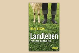 Buchtipp-landleben-hilal-sezgin-Blogpost