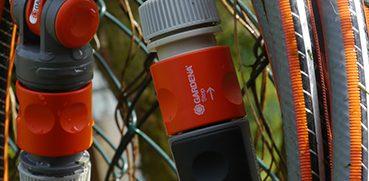 gardena-test-schlauch-gartenschlauch-spritze-blog