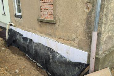 sockel-daemmung-keller-sanierung