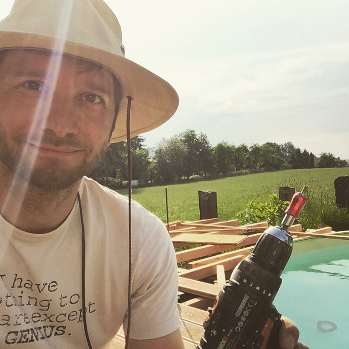 pool-im-garten-selber-bauen