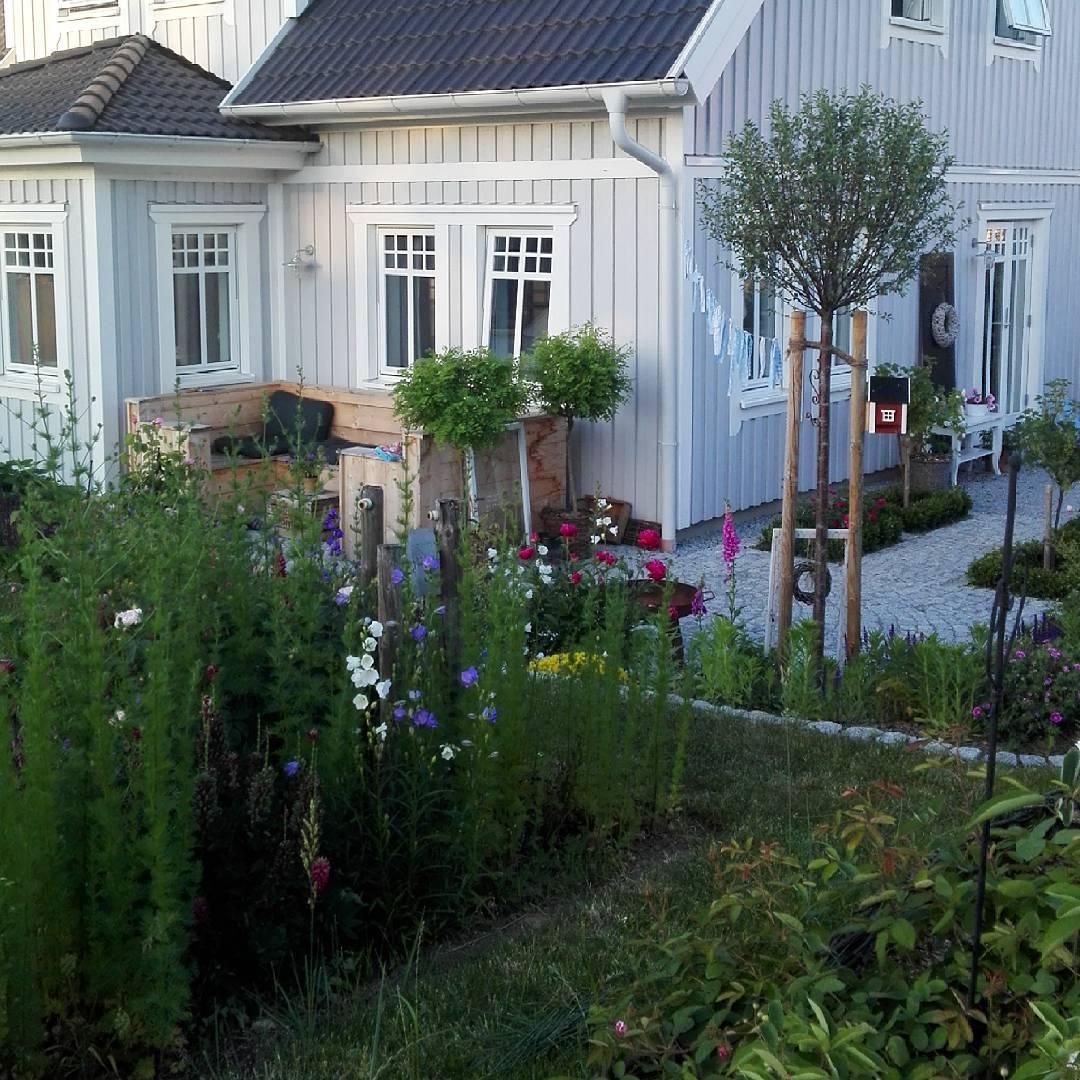 Schwedenhaus-garten-villa-apfelbaum