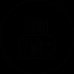 influencer-youtube-youtuber-video-landleben-heimwerken-bauer-gesund-leben