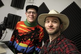 podcast-haus-hof-huehnerstall-garten-youtuber-diy